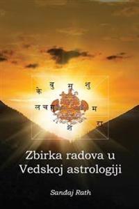 Zbirka Radova U Vedskoj Astrologiji