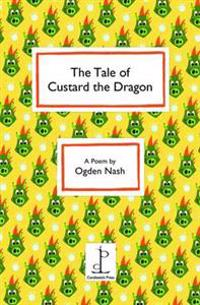 Tale of custard the dragon