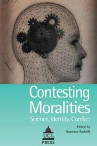 Contesting Moralities