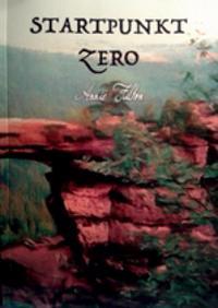 Startpunkt Zero