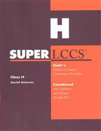 Superlccs