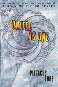 United as One