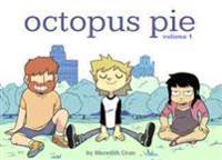Octopus Pie 1