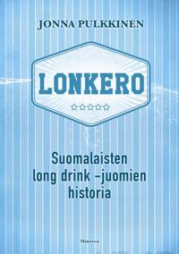 Lonkero
