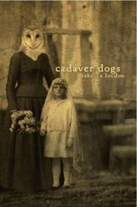 Cadaver Dogs
