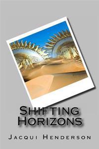 Shifting Horizons