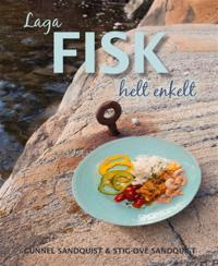 Laga fisk, helt enkelt