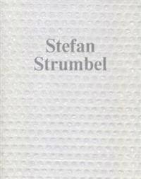 Stefan Strumbel