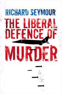 The Liberal Defense of Murder