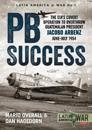 PB Success