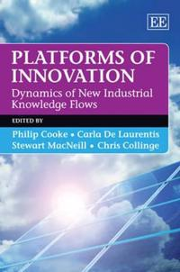 Platforms of Innovation