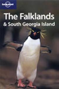 The Falklands and South Georgia Island