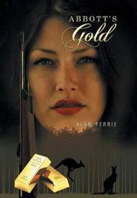 Abbott's Gold