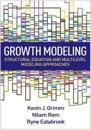 Growth Modeling