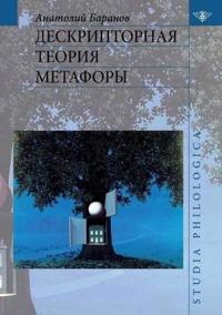 Deskriptornaya Teoriya Metafory