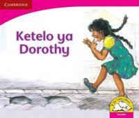 Ketelo ya Dorothy
