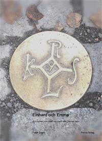 Einhard och Emma