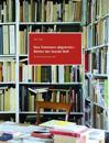 Den Trummern Abgetrotzt - Bucher Der Stunde Null. Die Sammlung Lothar Lang