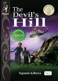 The Devil's Hill