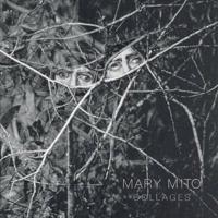 Mary Mito