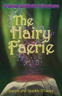 The Hairy Faerie