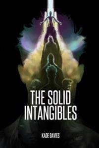 The Solid Intangibles