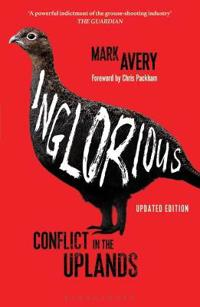 Inglorious - conflict in the uplands
