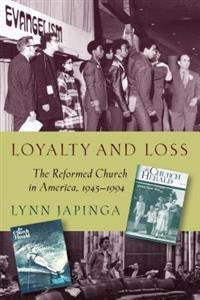 Loyalty and Loss
