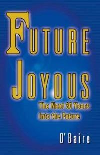 Future Joyous