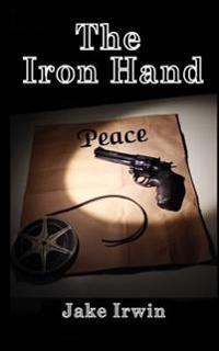 The Iron Hand