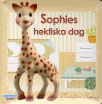 Sophies hektiska dag
