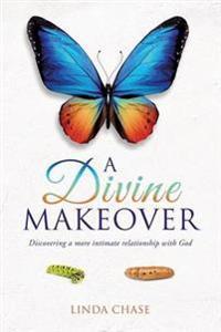 A Divine Makeover