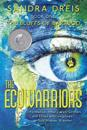 The Ecowarriors
