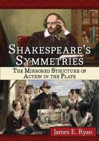 Shakespeare's Symmetries