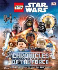 Chronicles of the Force
