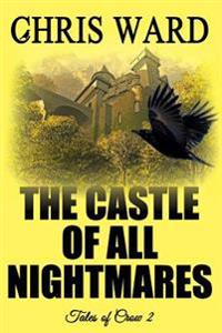 The Castle of All Nightmares