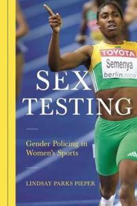 Sex Testing