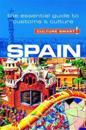 Culture Smart! Spain