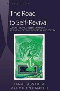 The Road to Self-Revival