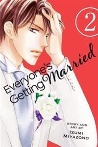 Everyone's Getting Married 2