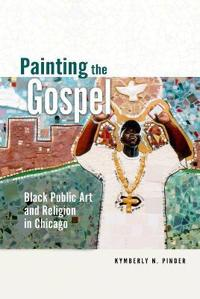 Painting the Gospel