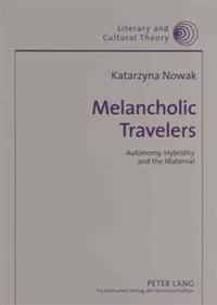Melancholic Travelers