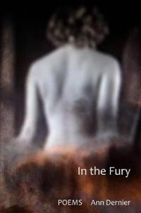 In the Fury