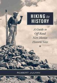 Hiking to History