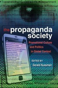 The Propaganda Society