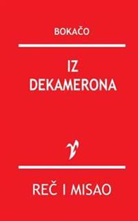 Iz Dekamerona