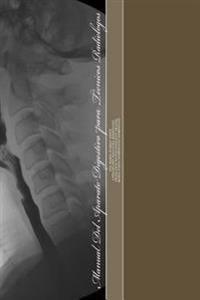 Manual del Aparato Digestivo Para Tecnicos Radiologos