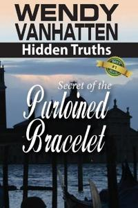 Secret of the Purloined Bracelet