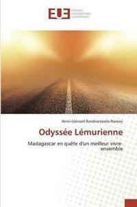 Odyss�e L�murienne
