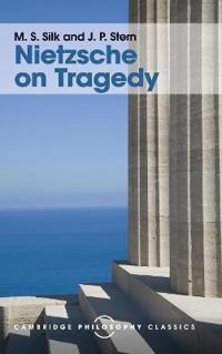 Nietzche on Tragedy